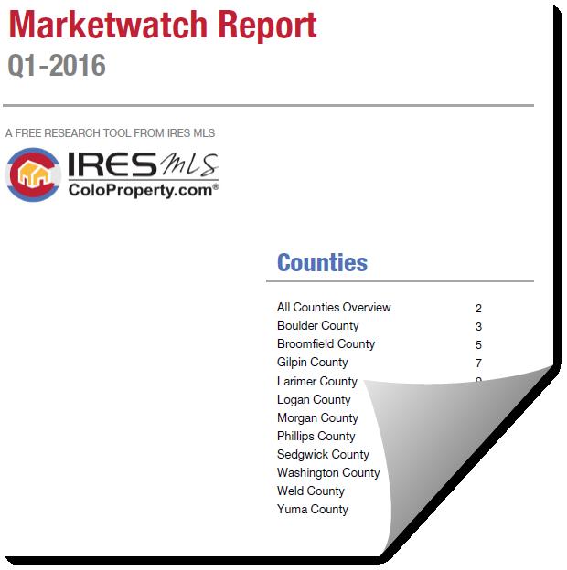 Marketwatch-Q1-2016