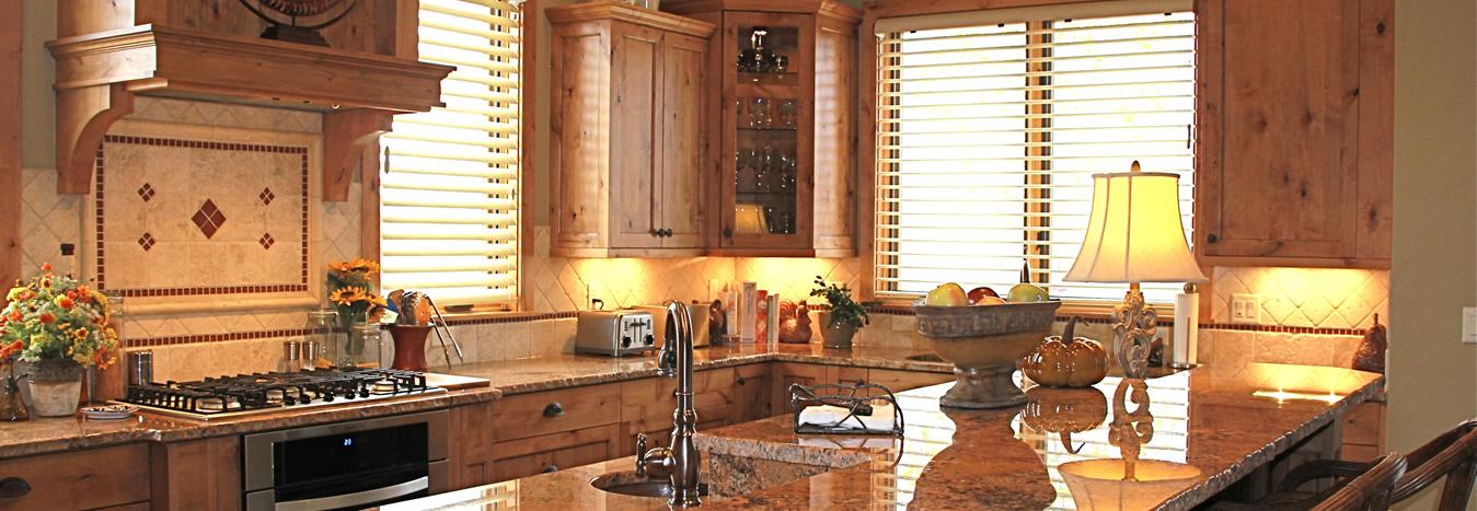 Slider4_Kitchen