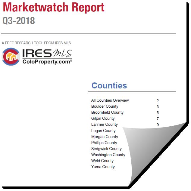 Marketwatch-Q3-2018